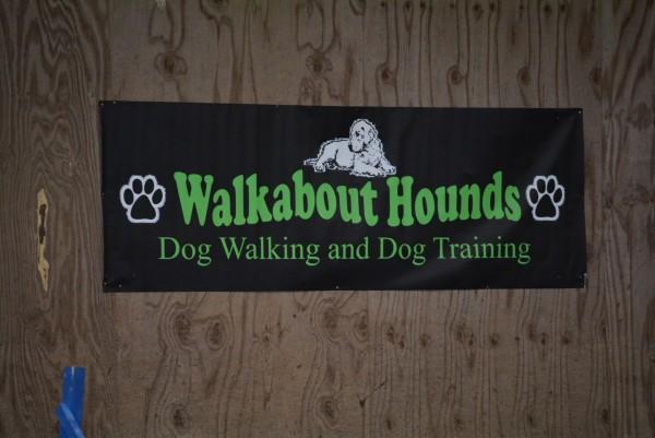 Dog Training Castleford
