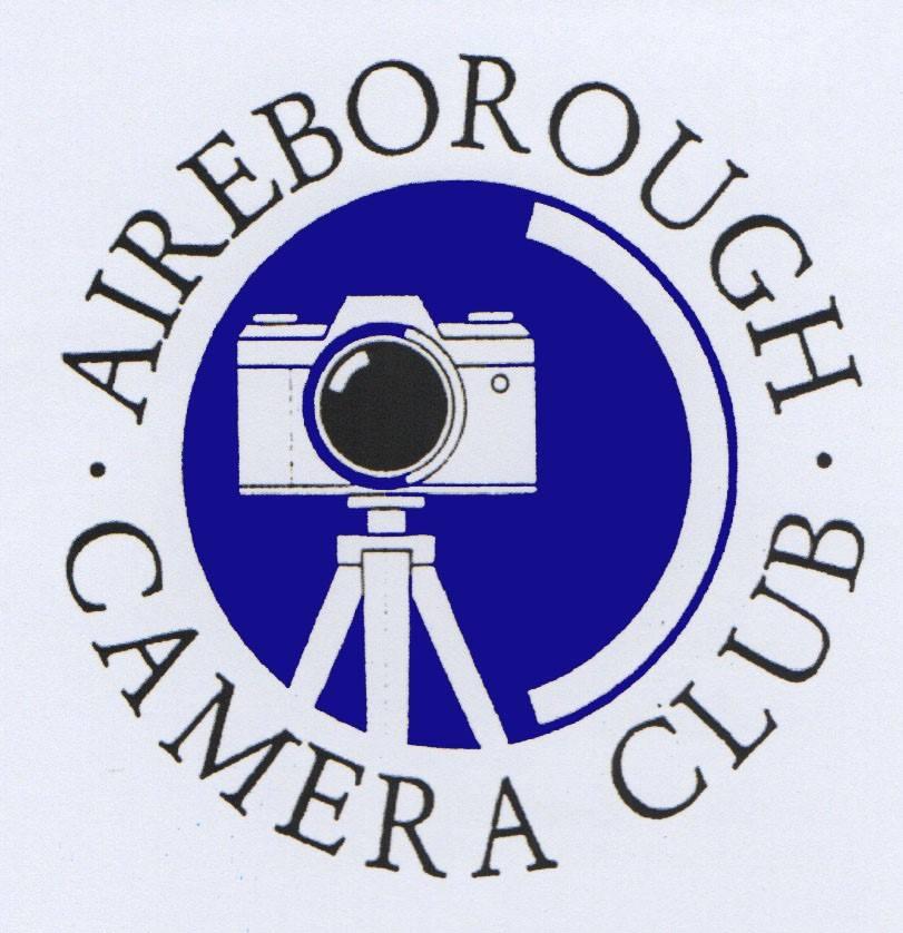 aireborough camera club