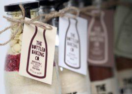 Home-Based Leeds Baking Business Wins National Award