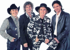 SLADE Play Wakefield – Warehouse 23 – 9th Dec