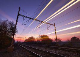 Leeds City Region Plan To Maximise HS2 Impact