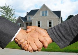 Property Boom in Yorkshire Makes Choosing the Right Conveyancing Solicitor Even More Important