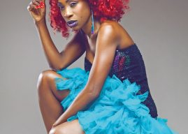 HEATHER SMALL TO PLAY WAKEFIELD WAREHOUSE 23
