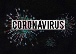 National Crime Agency warn that organised crime groups may try to exploit the coronavirus outbreak to target the UK