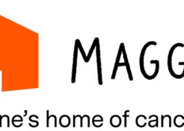 Bringing Maggie's support for those living with cancer into people's homes