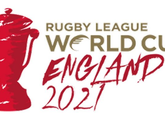 Leeds to host six teams including England women as RLWC2021 nation training bases announced