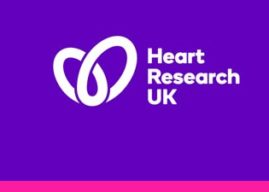 Heart Research UK Healthy Heart Tip, written by Dr Helen Flaherty, Head of Health Promotion at Heart Research UK