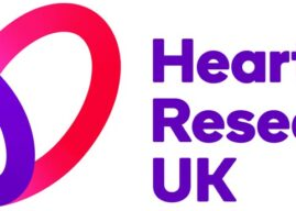 Art for hearts – Yorkshire charity Heart Research UK smashes fundraising record with over £53,000 raised with art-inspired fundraiser
