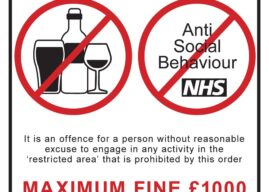 Additional PSPO powers introduced to tackle anti-social behaviour in communities across Leeds set to continue